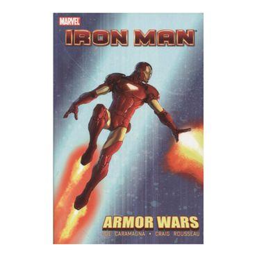 iron-man-the-armor-wars-9780785144489