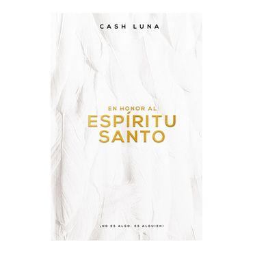 en-honor-al-espiritu-santo-9780829768633