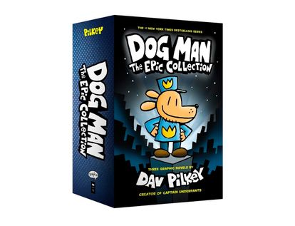 dog-man-the-epic-collection-9781338230642