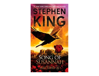 the-dark-tower-6-song-of-susannah-9781416521495