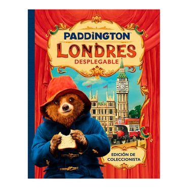 paddington-londres-desplegable-9781418598075