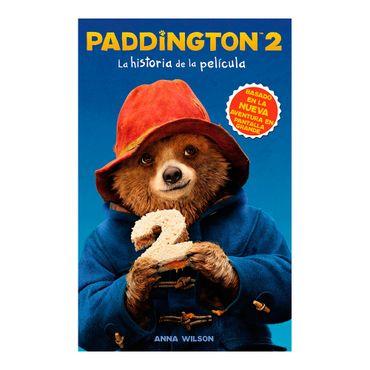 paddington-2-la-historia-de-la-pelicula-9781418598280