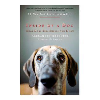 inside-of-a-dog-9781451672756
