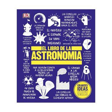 libro-de-astronomia-9781465473752