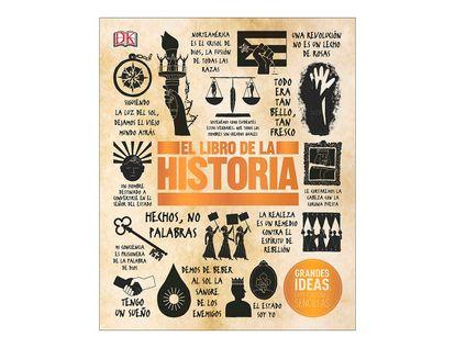 libro-de-la-historia-9781465473769