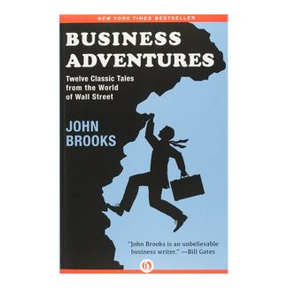 business-adventures-9781497644892