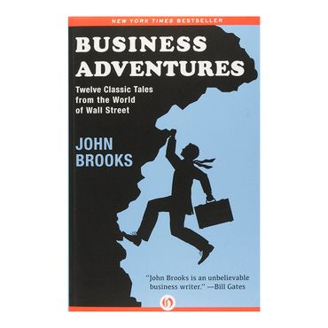 business-adventures-9781497644892