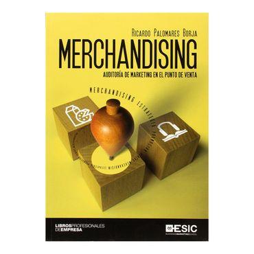 merchandising-auditoria-de-marketing-en-el-punto-de-venta-9788415986676