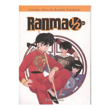 ranma-kanzenaba-n-16-19-9788416244737