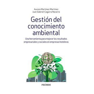 gestion-del-conocimiento-ambiental-9788436838794