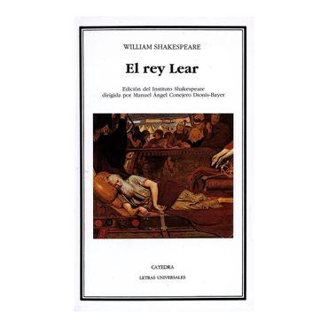 el-rey-lear-9788437605968
