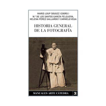 historia-general-de-la-fotografia-9788437623443