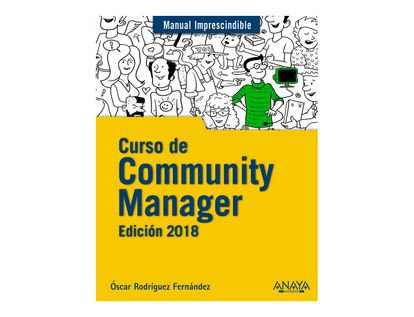 curso-de-community-manager-edicion-2018-9788441539631