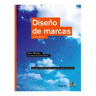 diseno-de-marcas-5a-edicion-9788441539921
