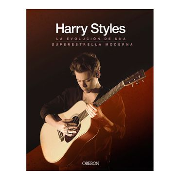 harry-styles-la-evolucion-de-una-superestrella-moderna-9788441539969