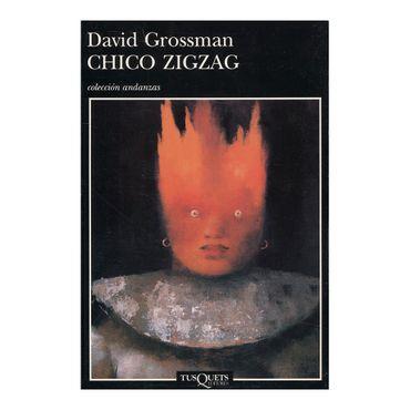 chico-zigzag-9788483100745