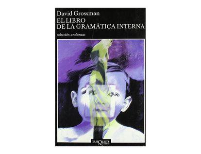 el-libro-de-la-gramatica-interna-9788483101742