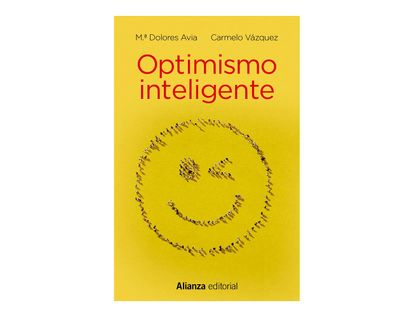 optimismo-inteligente-9788491049623
