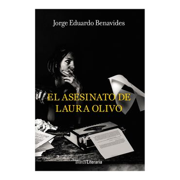 el-asesinato-de-laura-olivo-9788491810520