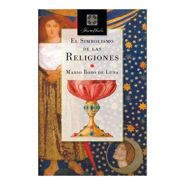 el-simbolismo-de-las-religiones-9788494745850