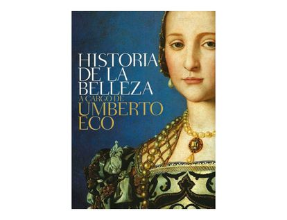 historia-de-la-belleza-9788499087016