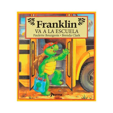 franklin-va-a-la-escuela-9789580449928