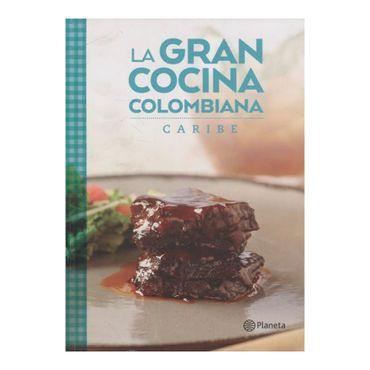 la-gran-cocina-colombiana-caribe-9789584246981