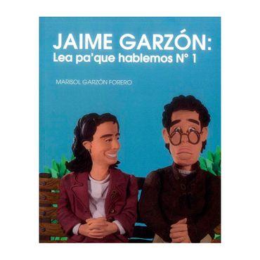 jaime-garzon-lea-pa-que-hablemos-no-1-9789584670670