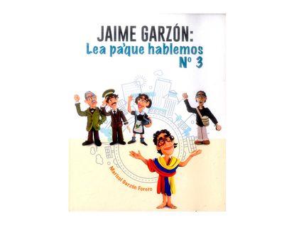 jaime-garzon-lea-pa-que-hablemos-no-3-9789584818171