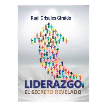 liderazgo-el-secreto-revelado-9789584834416
