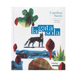 la-gata-sola-9789585403192