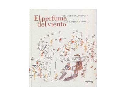 el-perfume-del-viento-9789585444256