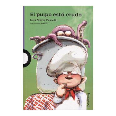 el-pulpo-esta-crudo-9789585444324