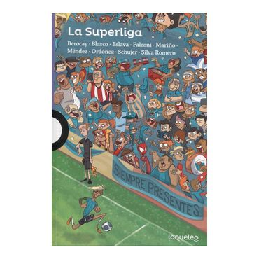 la-superliga-9789585444355