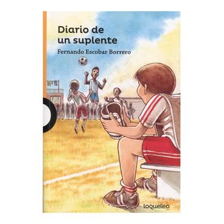 diario-de-un-suplente-9789585444362