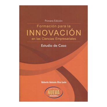 formacion-para-la-innovacion-en-las-ciencias-empresariales-9789585647909