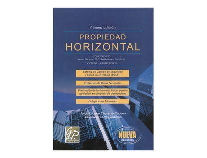 propiedad-horizontal-1ed-2018--9789585647916
