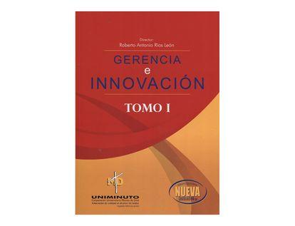 gerencia-e-innovacion-tomo-i-9789585647923