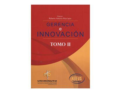 gerencia-e-innovacion-tomo-ii-9789585647930
