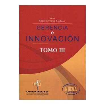 gerencia-e-innovacion-tomo-iii-9789585647947