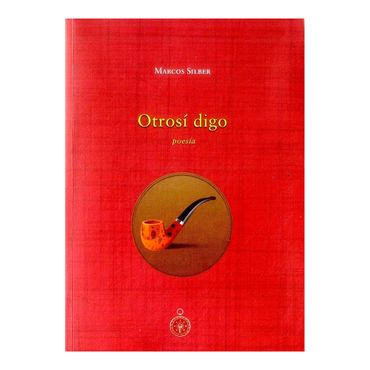 otro-si-digo-9789585997813