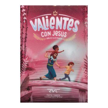biblia-reina-valera-valientes-con-jesus-fucsia-9789587453201