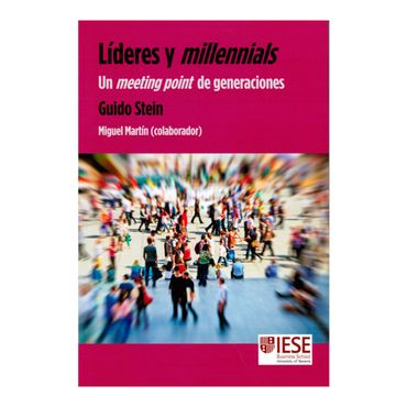 lideres-y-millennials-un-meeting-point-de-generaciones-9789587784176