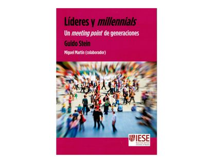 lideres-y-millennials-un-meeting-point-de-generaciones-9789587784176