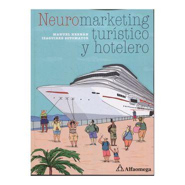 neuromarketing-turistico-y-hotelero-9789587784213