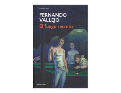 el-fuego-secreto-9789588940373