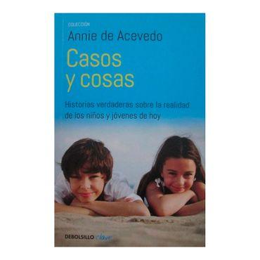 casos-y-cosas-9789588940601