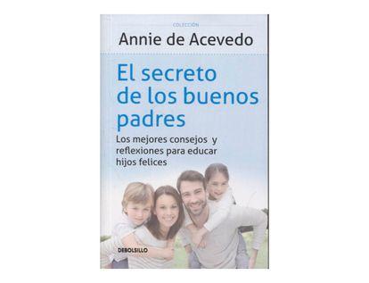 secreto-de-los-buenos-padres-9789588940618