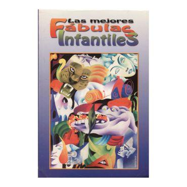 las-mejores-fabulas-infantiles-9789706272164