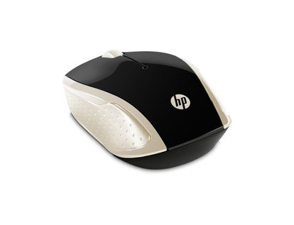 mouse-optico-inalambrico-hp-200-silk-dorado-191628416417